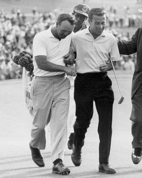 1960 Masters
