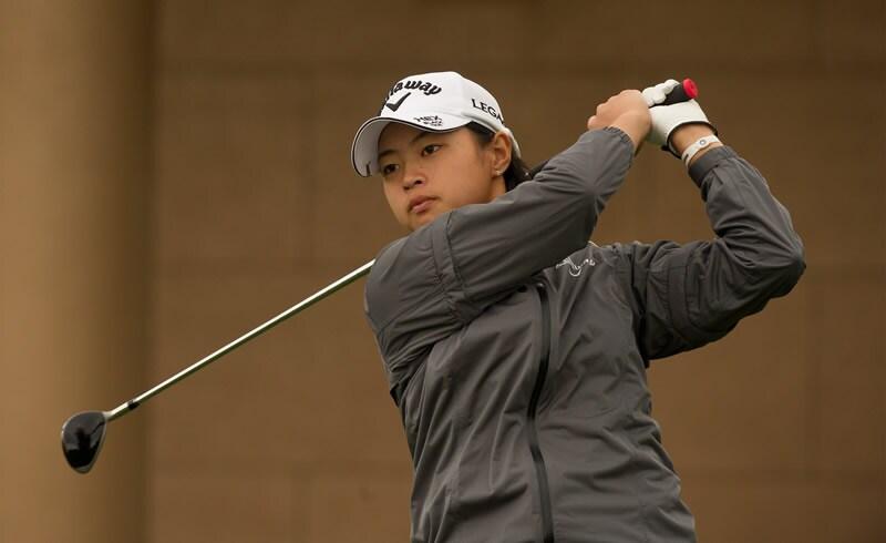 Asuka Kashiwabara