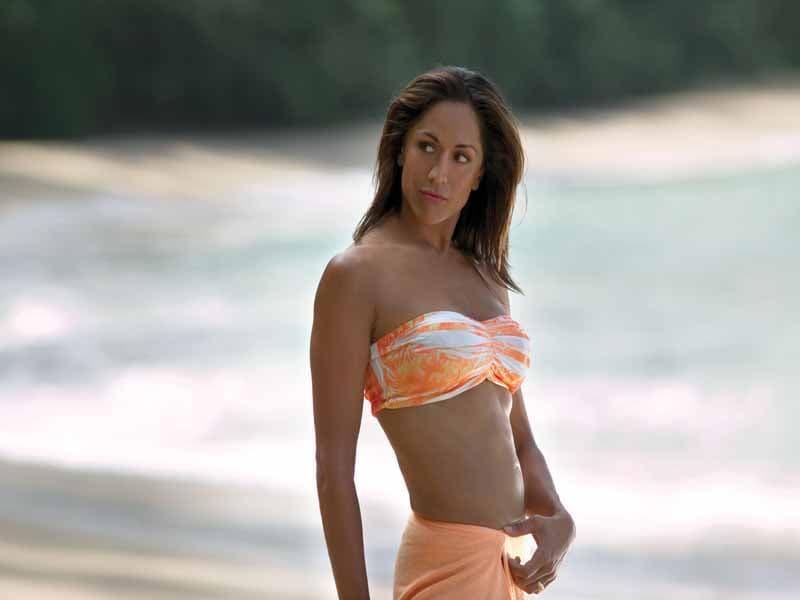 Big Break 5; Hawaii; Nikki DisSanto