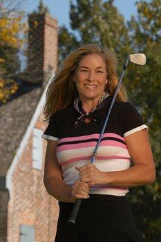 Debbie Dahmer