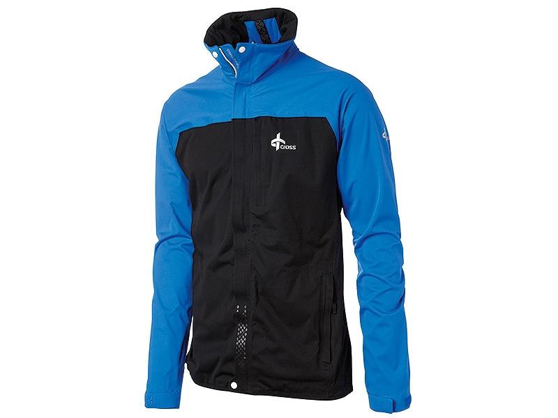 Cross Men's Edge Jacket