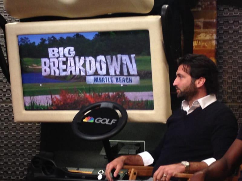 Big Breakdown Episode 6