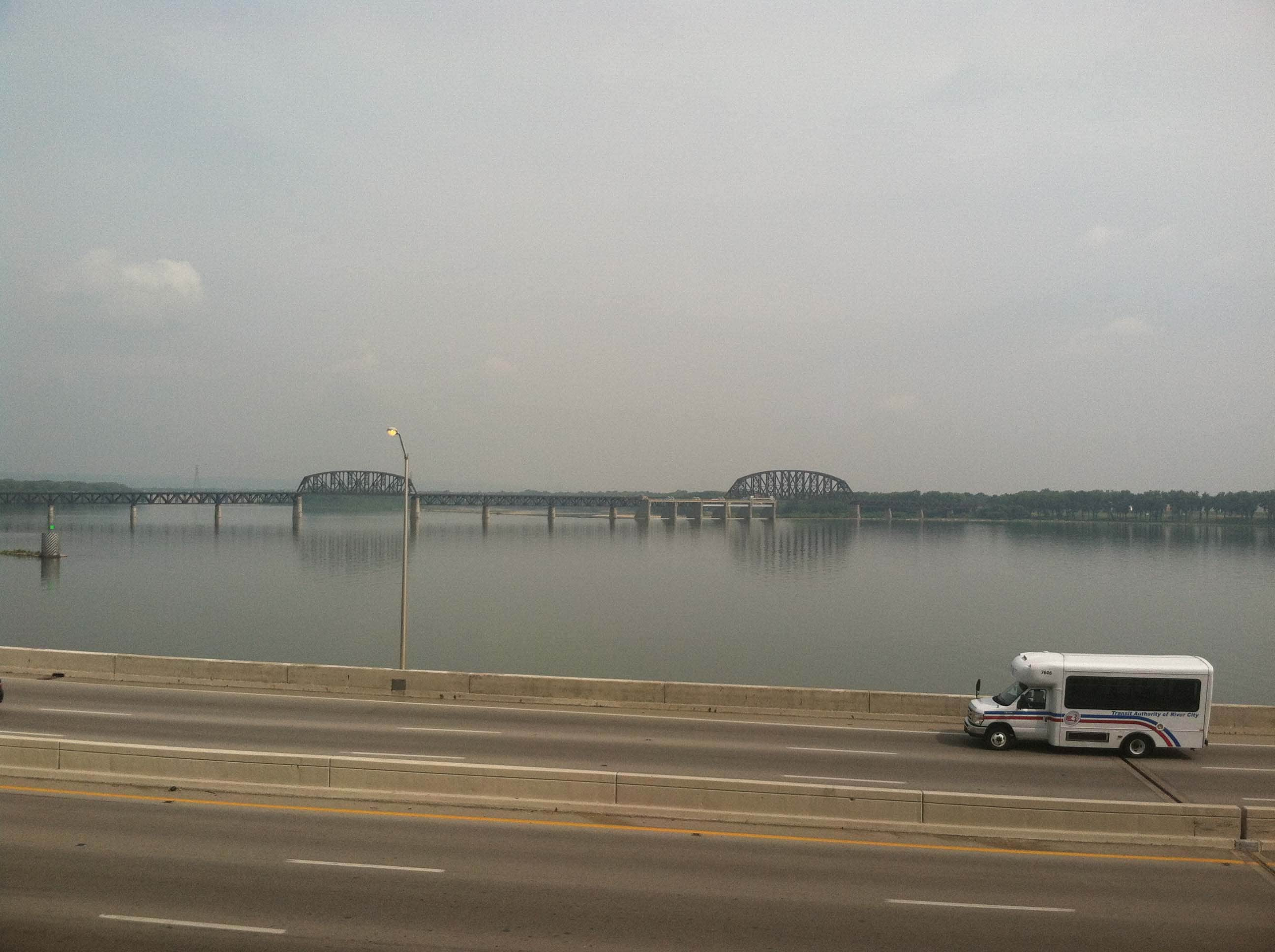 Louisville