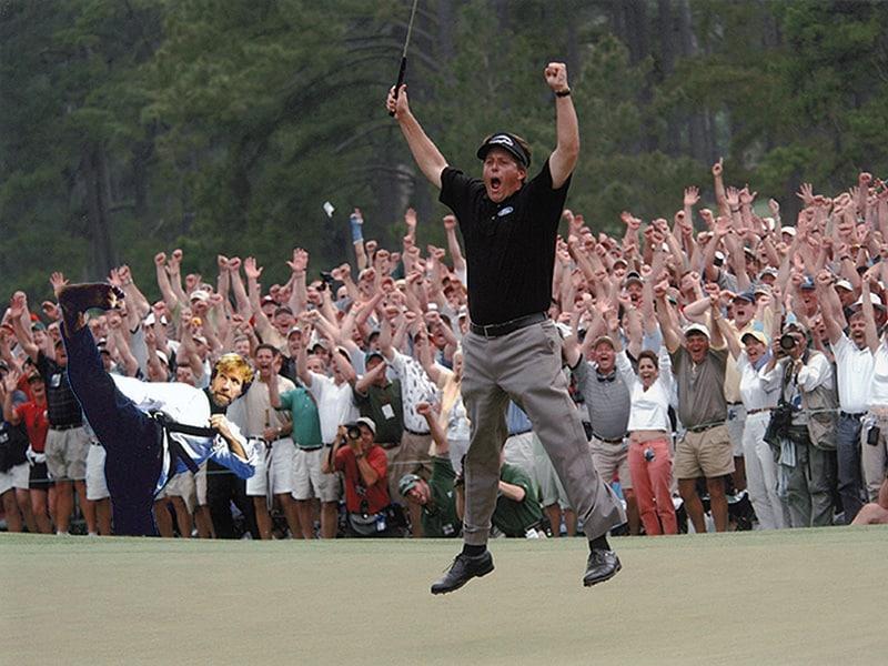 2004 Masters