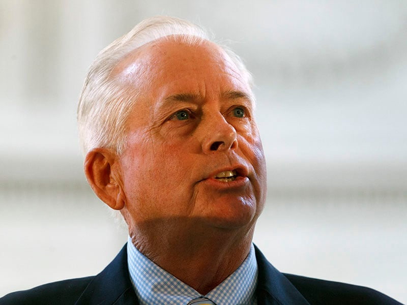 Quotes of the Week: September 21, 2014