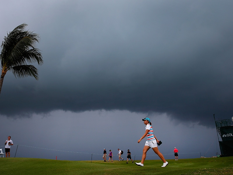 Top Photos of the Week: February 8, 2015