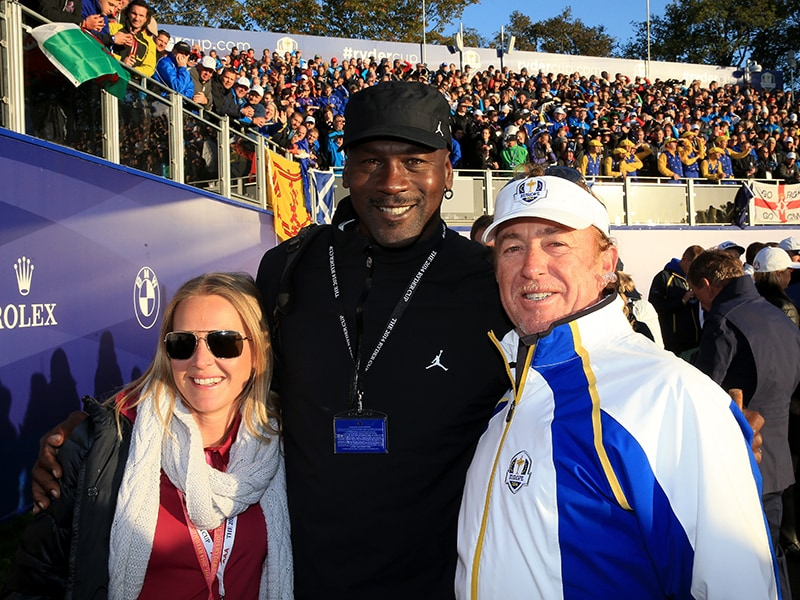 Top Photos of the Week: Ryder Cup