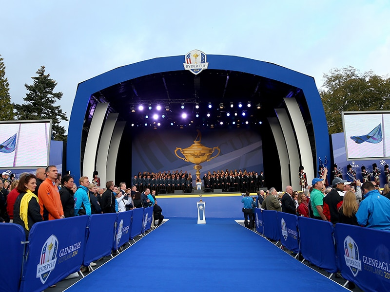 Top Photos of the Week: September 28, 2014