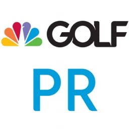 Suzann Pettersen Joins Feherty Monday Aug 24 At 9 P M Et Golf Channel