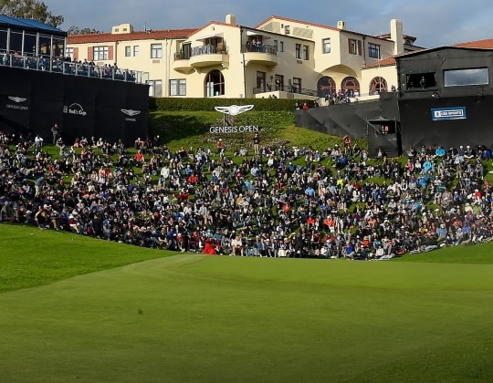 golf news  tournaments  tours  u0026 leaderboards
