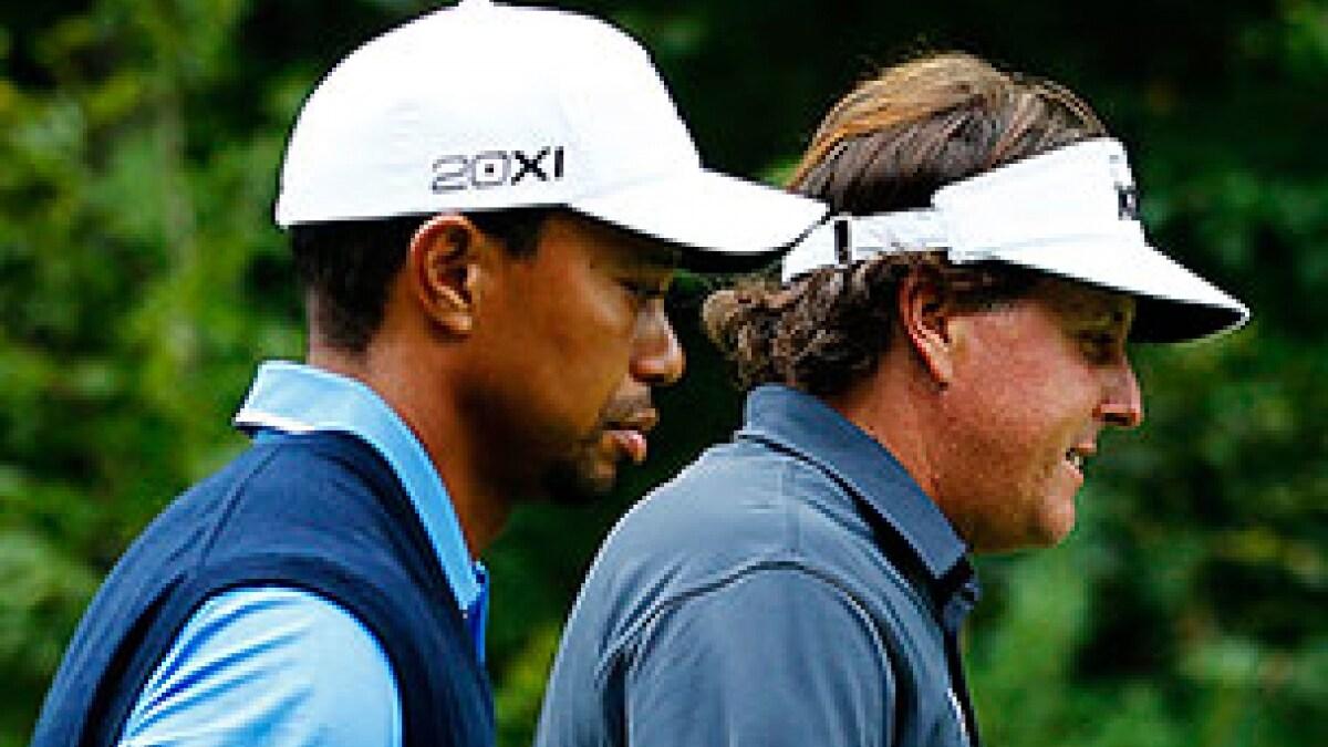 Tiger Woods 7f1189faca4