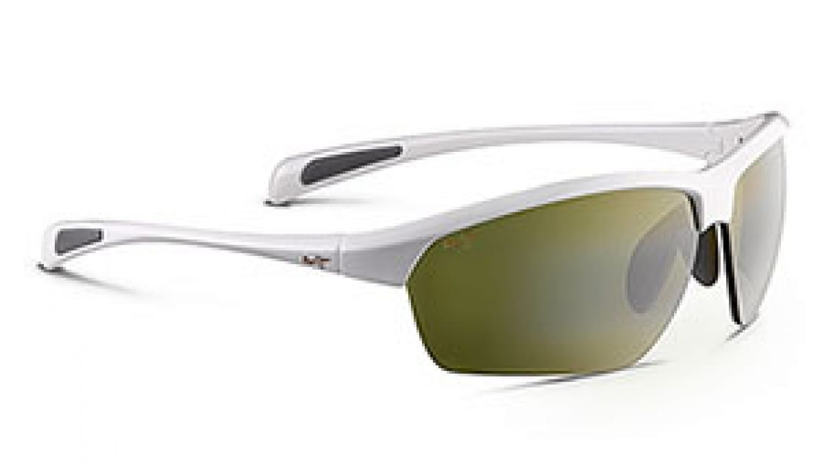 2b7b0eca92 Maui Jim Releases New Sunglasses Perfect For Golf Course
