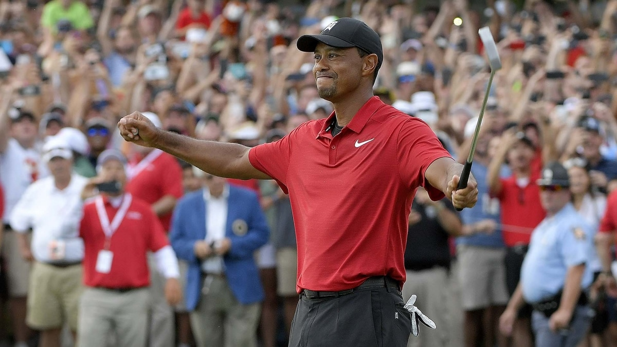 tiger woods listed among america u0026 39 s wealthies celebrities