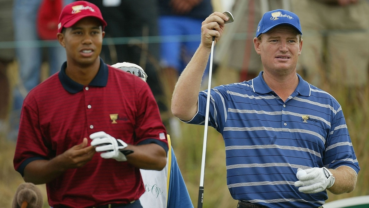 Sources say Tiger Woods 3579660a5d12