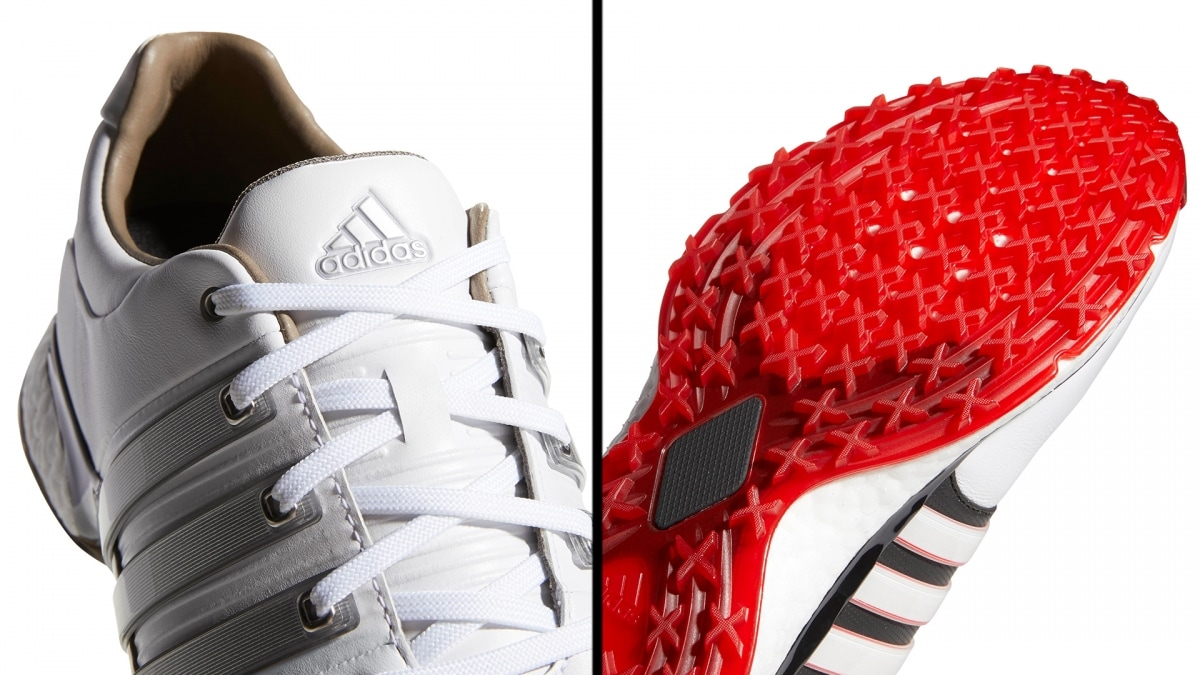 3b14793d9cfbc Adidas adds to TOUR360 franchise with XT