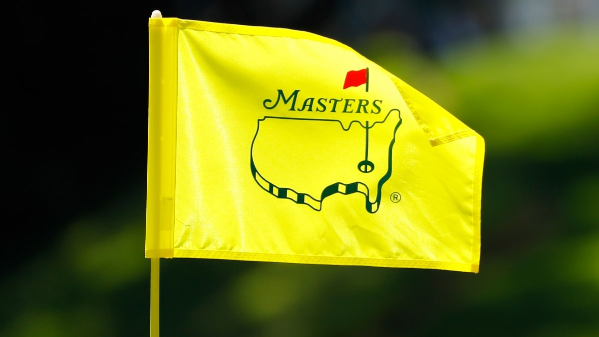 Masters 2019 first round live score updates and leaderboard latest