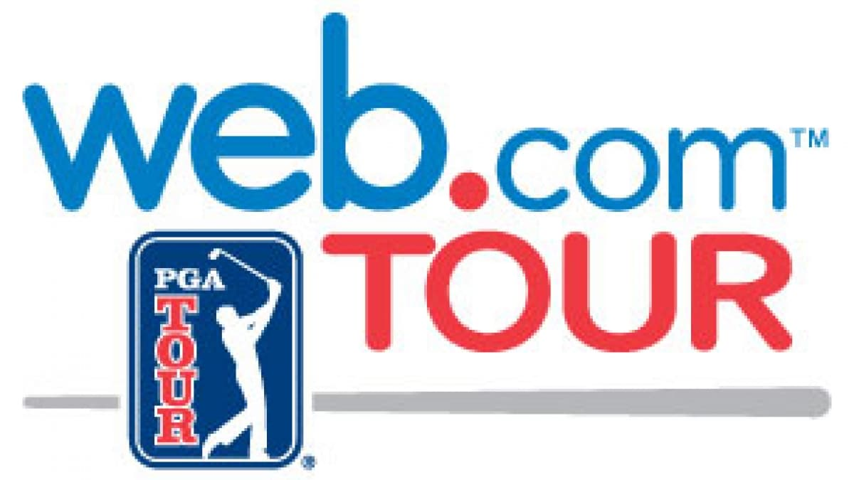 casey wittenberg heads web tour grads | golf channel