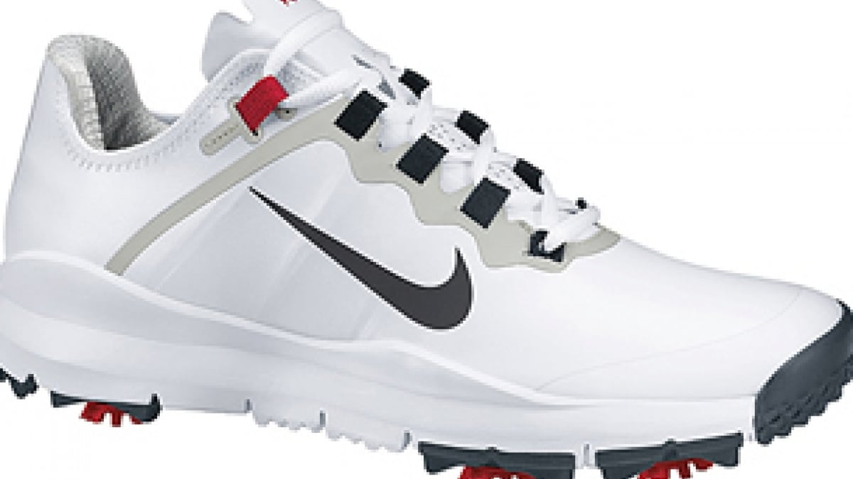 save off e5fea e6c6c Nike releases Tiger s new shoes, TW  13