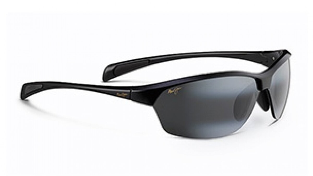 f2c5935e7cd3 Maui Jim Rolls Out New Shades Perfect For Course | Golf Channel