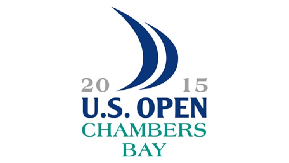 2015 U S Open Local Qualifying Results Golf Channel