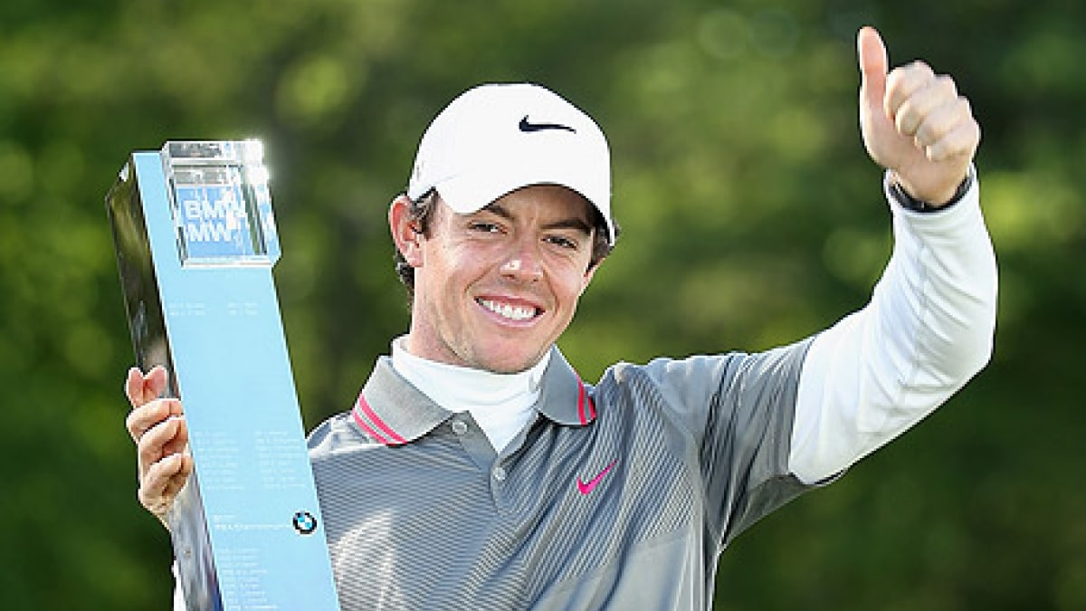 73a1875b2b4d Rory McIlroy Finishes 3rd in Associated Press Male Athlete of the ...