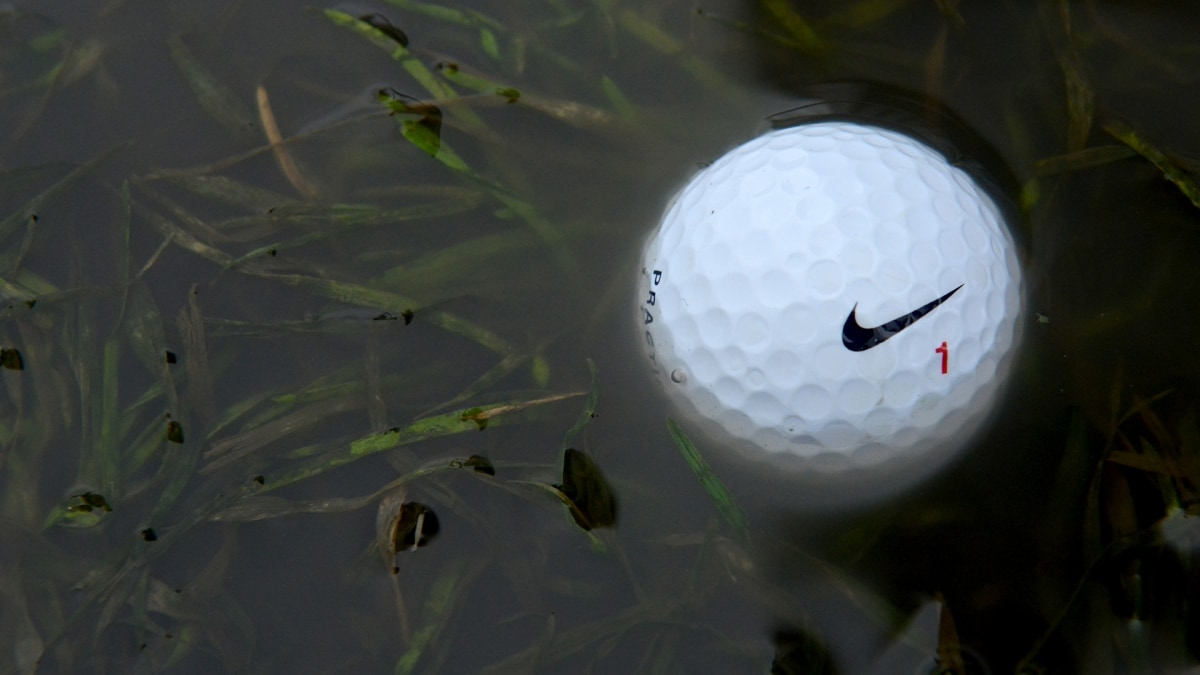 39f31a66e192a Nike Announces Plans to  Transition Out  of Golf Equipment
