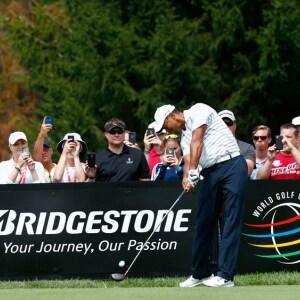 2014 Wgc Bridgestone Invitational Golf Channel