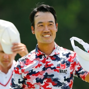 Kevin Na, 61, Fort Worth Invitational, Round 4