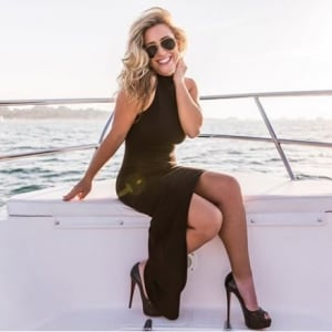 Chelsea Pezzola