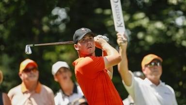 1338ada3b0 Haskins Award Watch List  Gap closes behind Wolff. By Golf ...