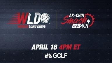 Golf TV Insider | Golf Channel