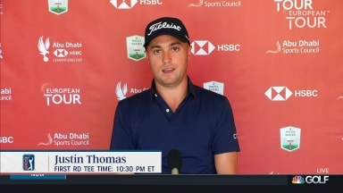 Thomas: Using homophobic slur was 'humiliating'
