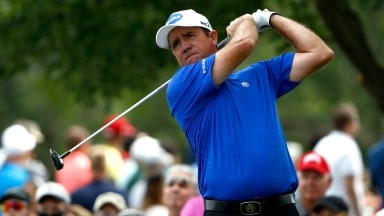 #MovingDay: Scott Hend shoots 63 to move up leaderboard | Golf Channel