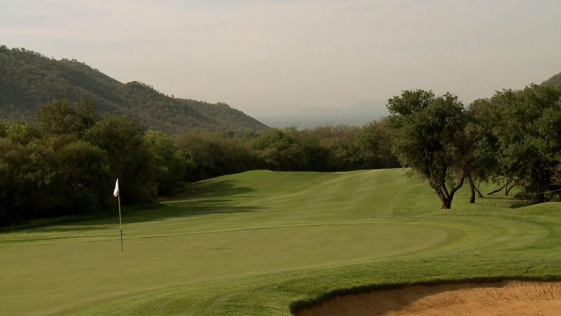 Nedbank Golf Challenge Odds - 2018 South African Sunshine Tour Prediction