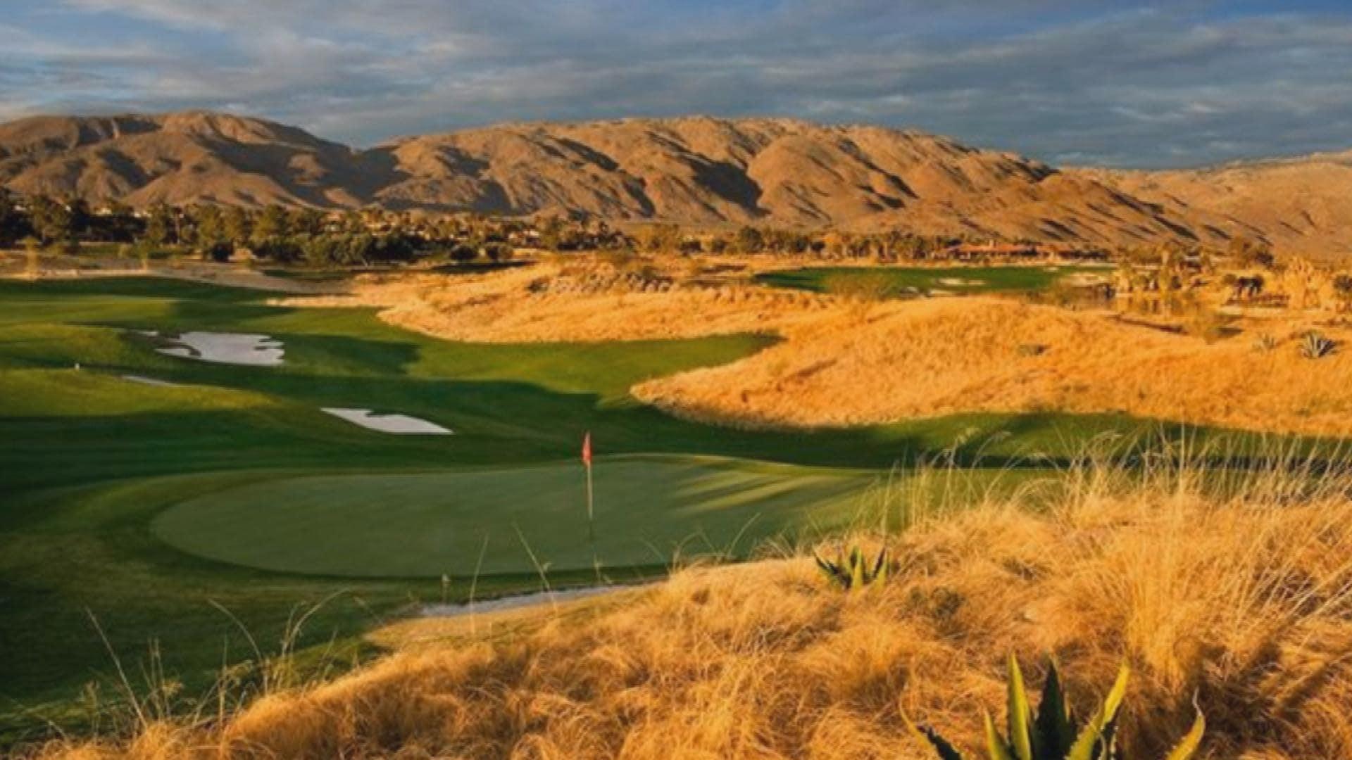 Golf Advisor Top 50 2016 Off The Beaten Path Courses