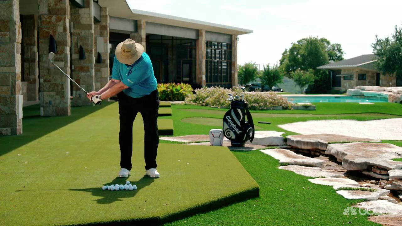 Career Earnings On World Golf Tour