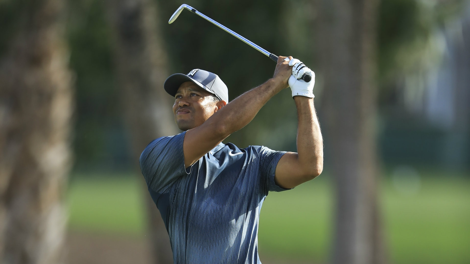 Image result for tiger woods honda classic 2018