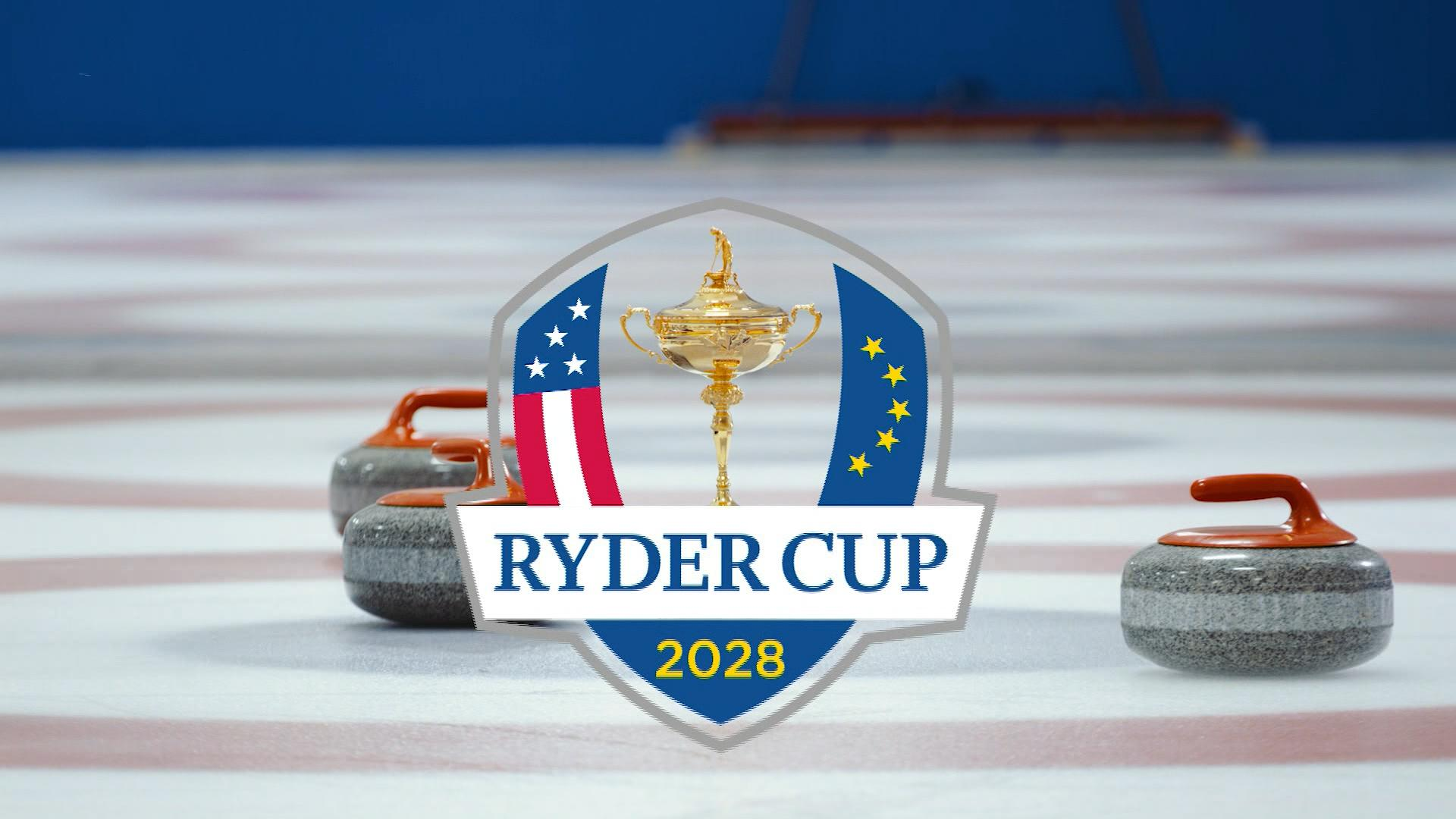 location chambre ryder cup 2018
