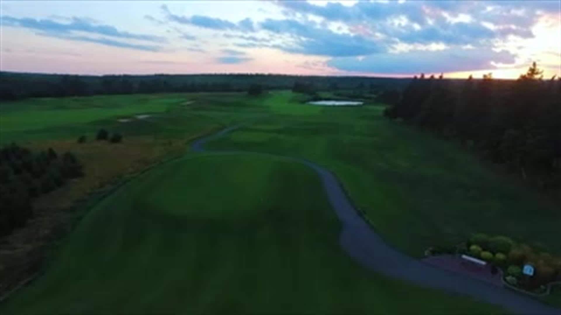 Golf Channel Am Tour Long Island