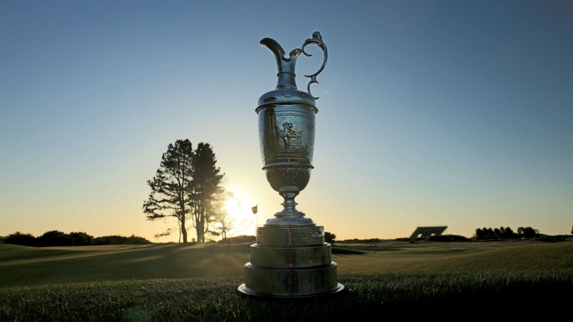 2018 british open  playoff holes at carnoustie
