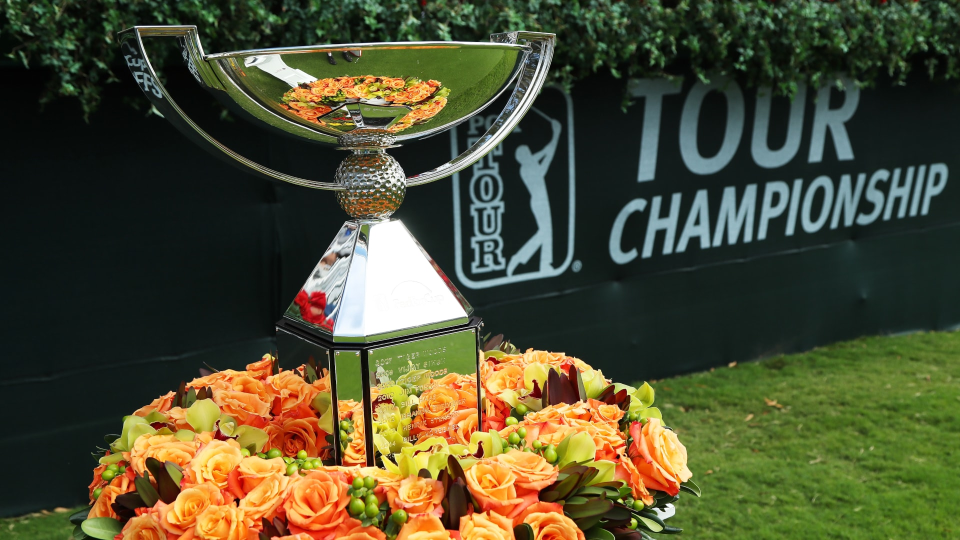 FedExCup 101: A Guide to the PGA Tour Playoffs | Golf Channel