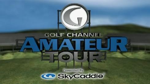 golf channel amateur golf tour № 300108