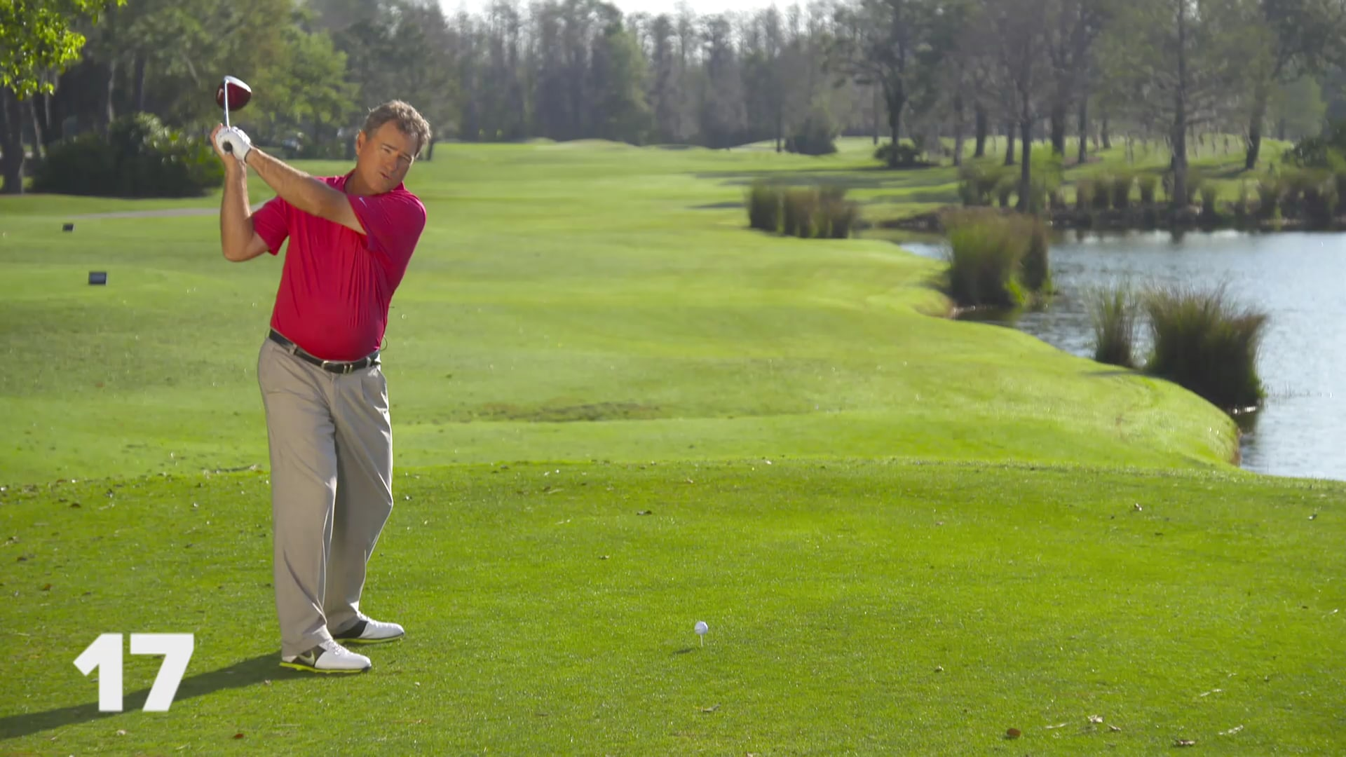 Golf For Beginners: So You Want To Play Golf - Golf Digest