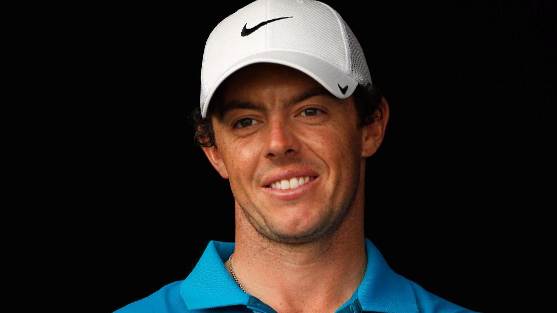 Fantasy Picks 2015 Omega Dubai Desert Classic Golf Channel