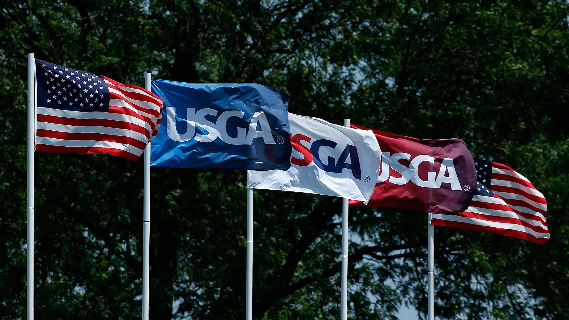 The USGA has announced the 12 host sites that will serve as sectional qualifiers for the 117th U.S. Open the final hurdle for hundreds of players hoping to ... : usga sectional qualifying - Sectionals, Sofas & Couches