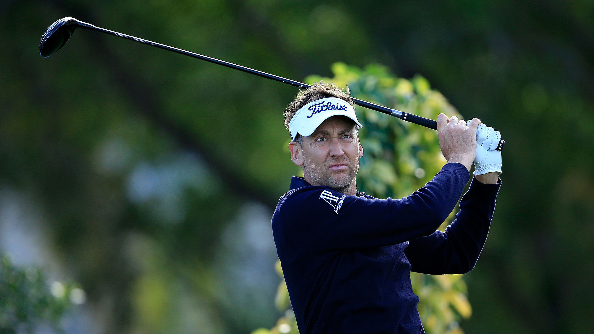 Honda Sioux Falls >> Ian Poulter heckler gets fired from job | Golf Channel