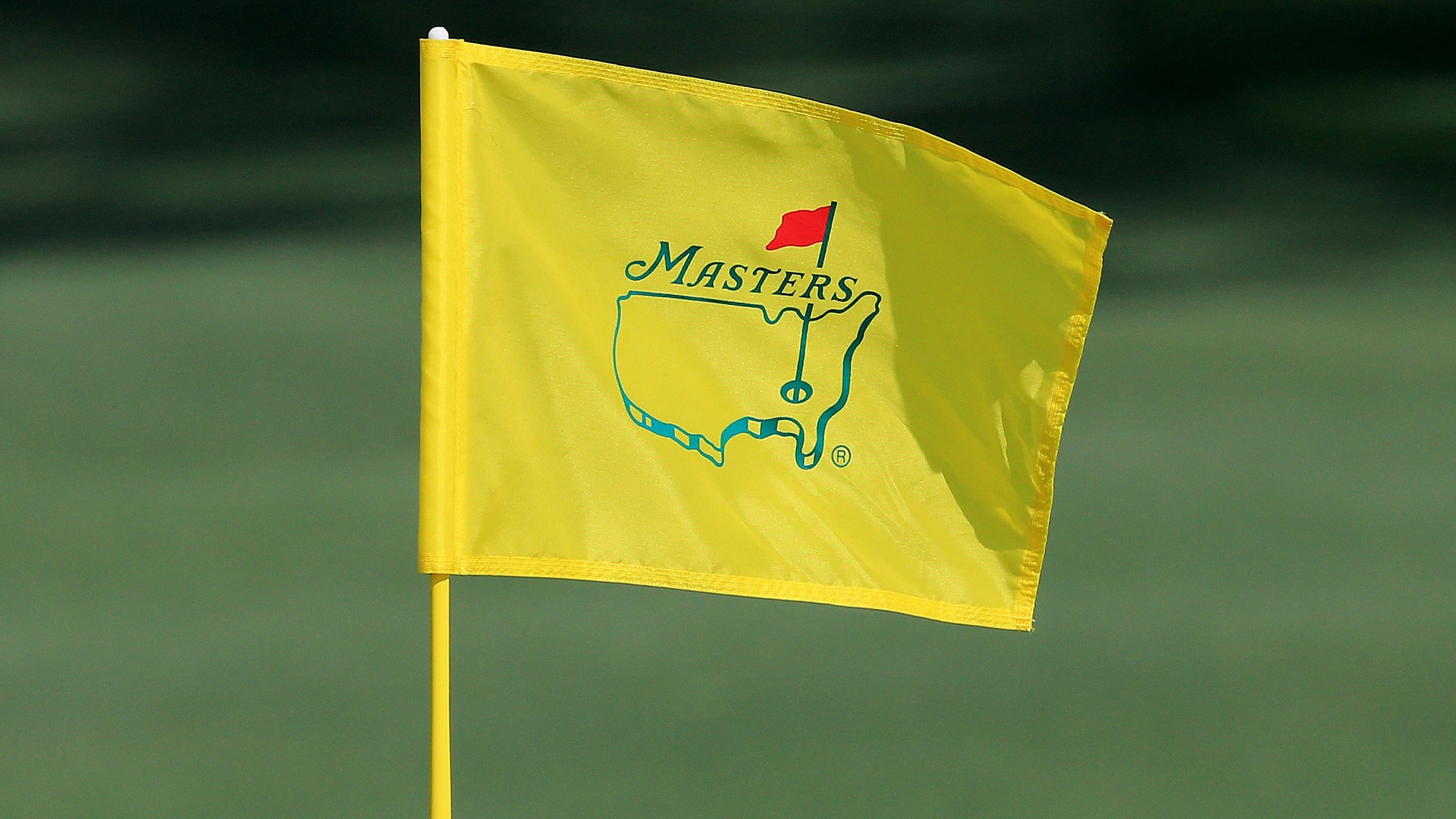 how to watch the 2017 masters on tv and online golf channel