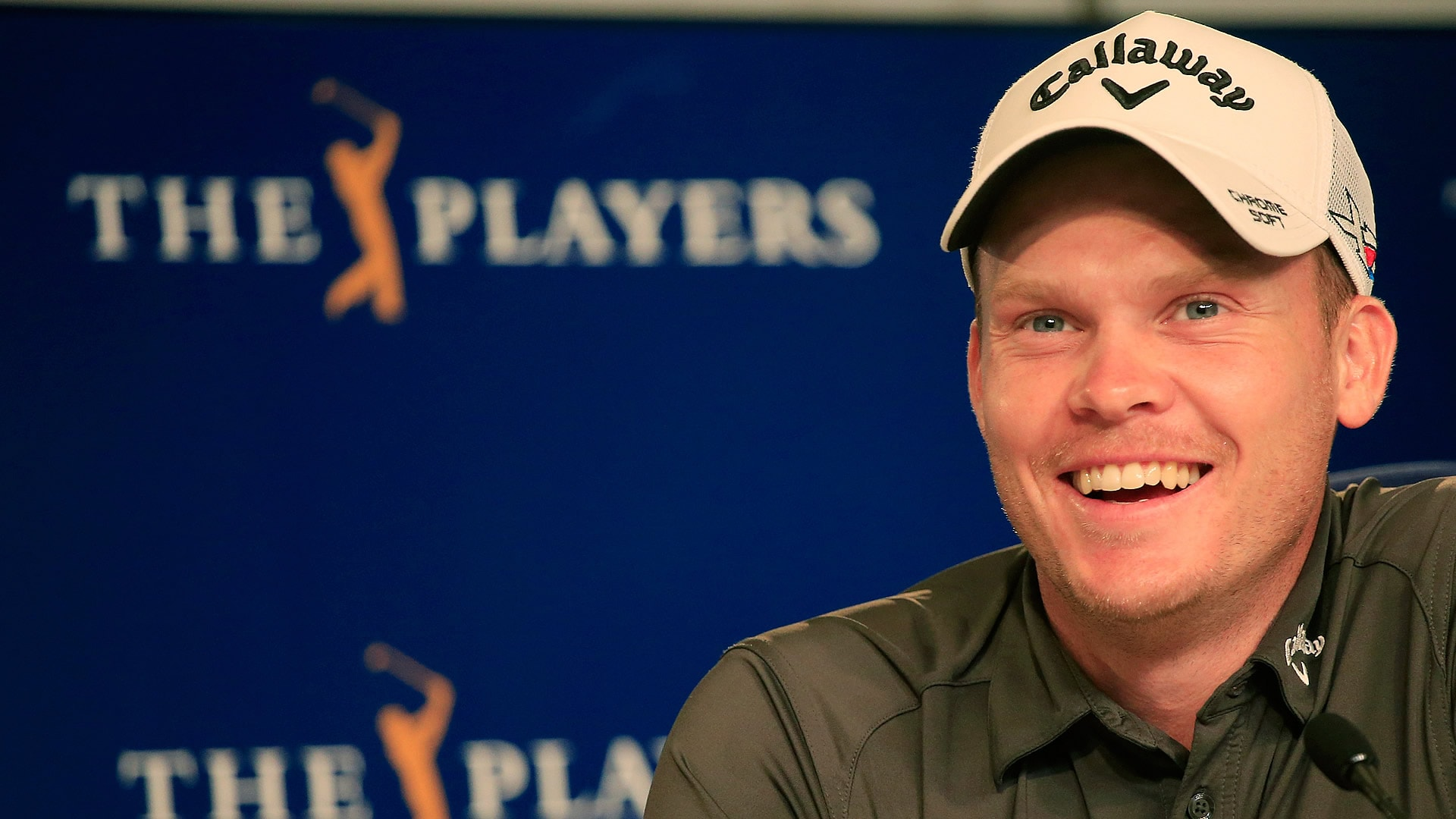 players championship 201: masters champ danny willett back from break