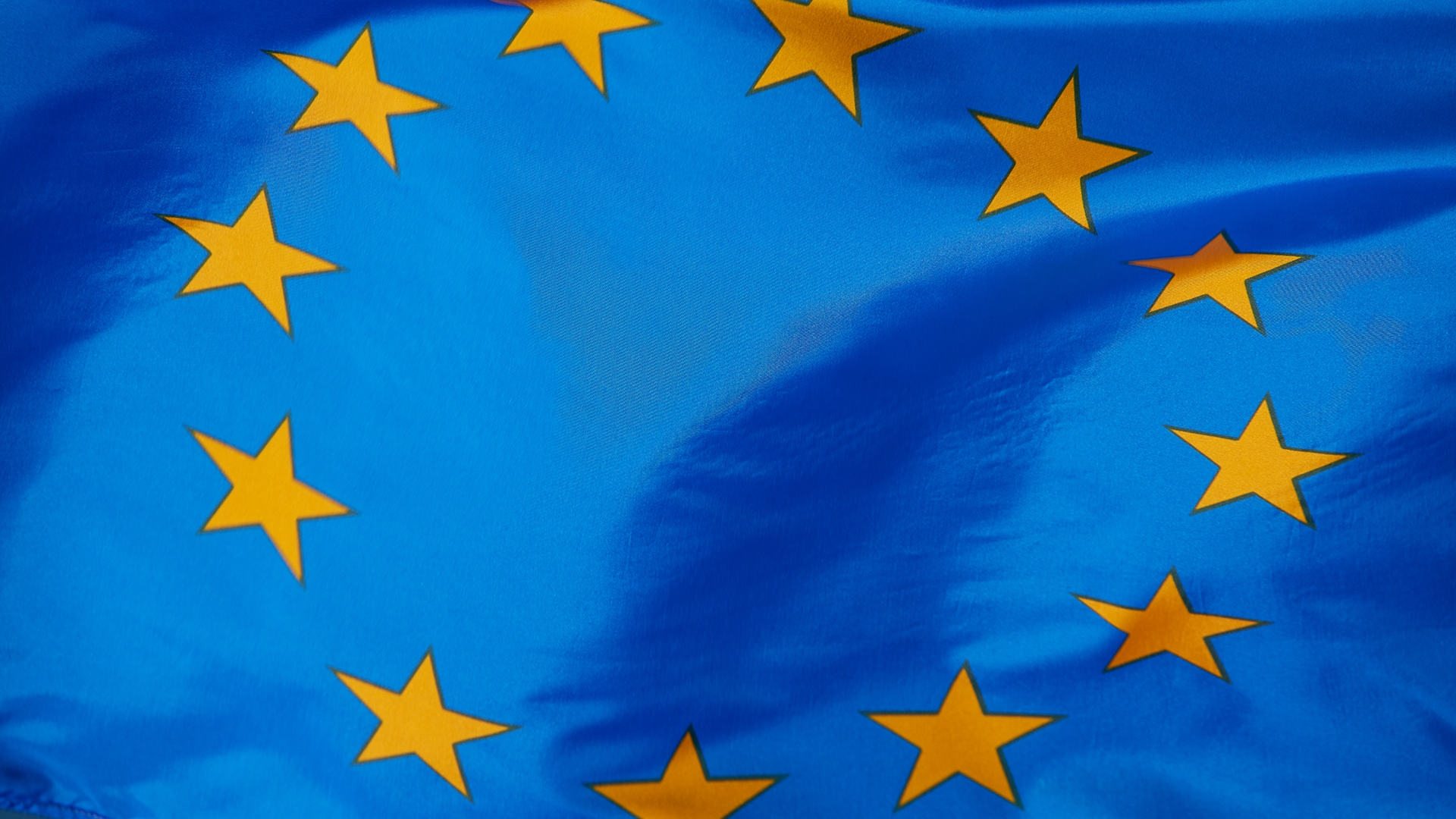 after brexit vote  team europe will keep same flag for
