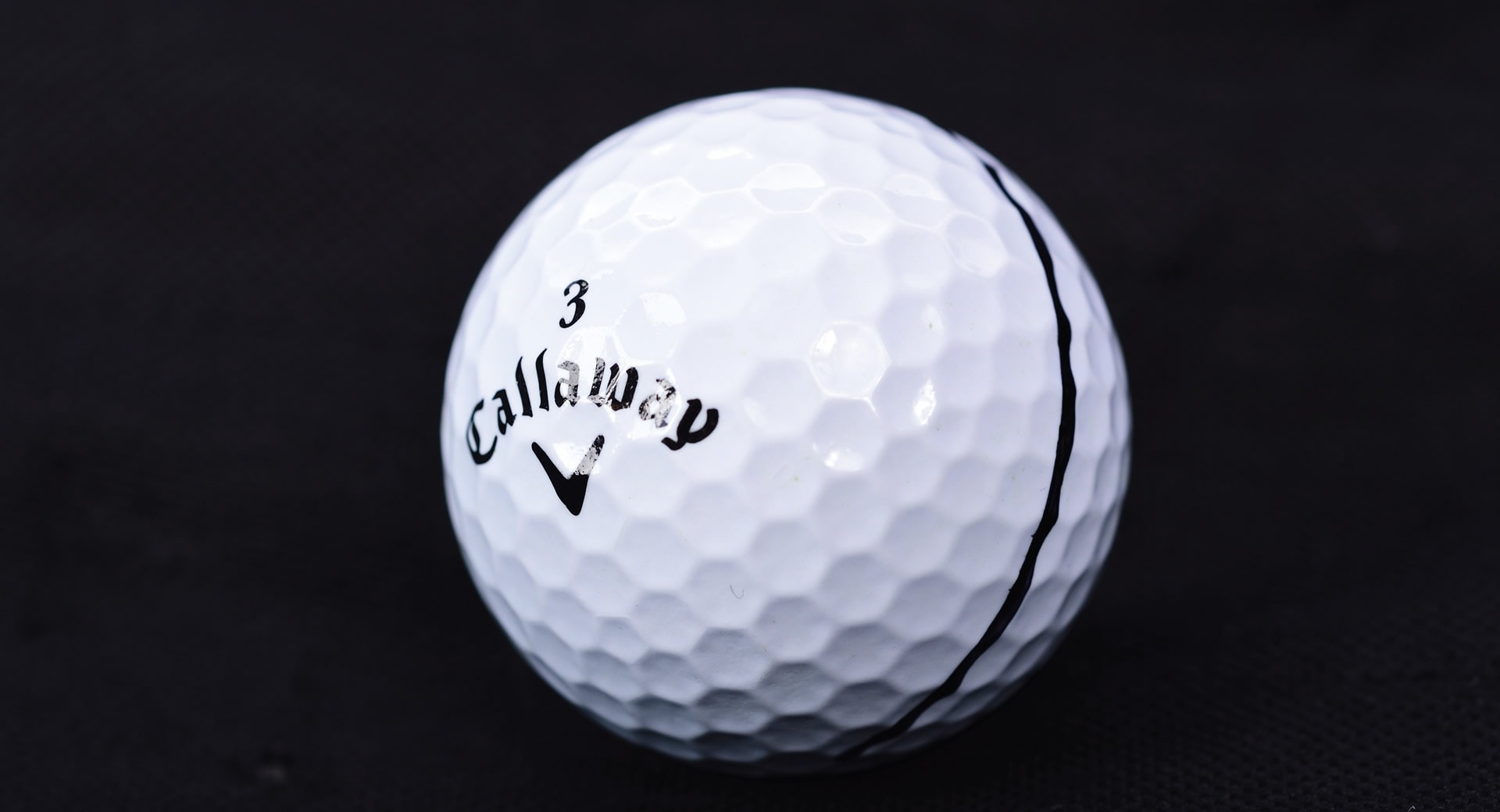 callaway hires  nike golf ball designer golf channel